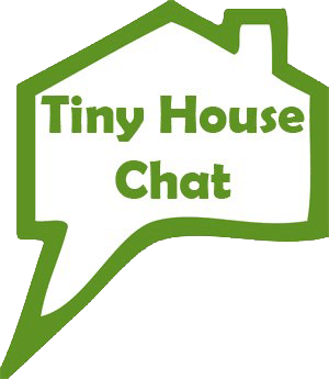 Tiny House Chat