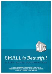 SMALL IS BEAUTIFUL_A4 POSTER_No_Laurels_LRG